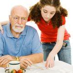 Simptomi i lečenje demencije