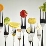 Tri sigurna znaka da imate alergiju na hranu, insekte ili polen koje telo ne može da istrpi!