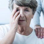 Bolest koja napreduje: Do 2050. više od 130 mil. obolelih
