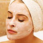 Očistite svoje lice ovom maskom