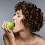 Očistite creva od toksina ovim voćem