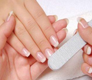 Ovo su najbolji saveti za lepe nokte
