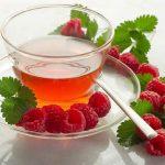 Čaj koji leči urinarne infekcije…