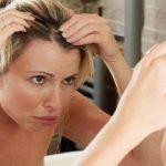 Ovo su prvi znaci gubitka kose kod žena – proverite da li ste u opasnosti