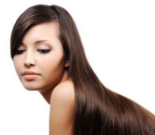 Ulja koja sprečavaju opadanje kose