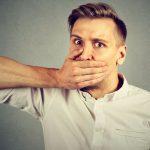 Rešenje za neprijatan zadah