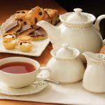 Biljni čajevi koji su bitni za zdravlje vašeg organizma