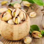 Namirnica koja super reguliše holesterol
