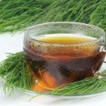 Odlična biljka za zdravlje vaših bubrega