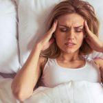 Čest uzrok glavobolje o kojem sigurno niste razmišljali