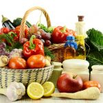 PRAVA ISTINA: Koliko ORGANSKA ishrana utiče na naš orgazam?
