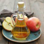 Učili su vas da je jabukovo sirće zdravo, ali ovo vam nisu rekli