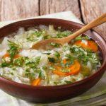 Povrće koje štiti od virusa i smanjuje rizik od infarkta