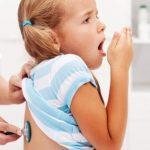Alergijski bronhoalveolitis