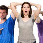 Lečenje prekomernog znojenja- Apokrina hromhidroza