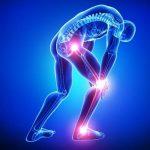 ZASTRAŠUJUĆA STATISTIKA: Svake godine 9 miliona ljudi doživi prelom zbog osteoporoze