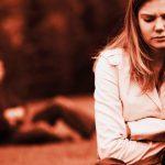 SRCE MOŽE IZNENADA STATI: Ovih 5 simptoma ukazuju na opasno srčano oboljenje