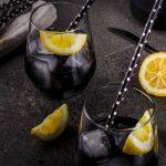 Žene poludele za crnom limunadom jer izbacuje toksine i čisti organizam