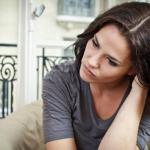 Kušingov sindrom- Simptomi i lečenje