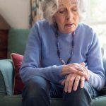 Parkinson će se otkrivati 10 godina ranije?