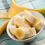 Nemate vremena za doručak, pa pojedete bananu: Zašto to nije dobro?