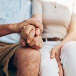 Bračni život smanjuje rizik za obolevanje od demencije