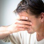 Tanka linija razdvajanja migrene od depresije