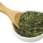 Zdravstvene prednosti zelenog čaja za koje još niste znali