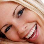 Ovo su načini da izbelite zube bez oštećenja