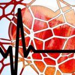Šetajući krvni pritisak je OPASNIJI od visokog pritiska upozorenja koje ne smete da ignorišete