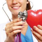 Sačuvajte zdravlje vašeg srca uz ove savete