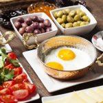 Preskačete doručak? Imate veći rizik od bolesti