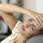 Ovi simptomi ukazuju na manjak gvožđa u organizmu