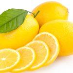 Saznajte koliko limun prija vašoj koži