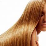 Kako do negovane kose uz pomoć jedne biljke- Recepti