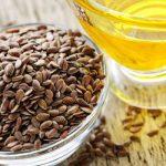 Saznajte kakav efekat na organizam ima ovo ulje