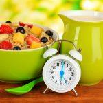 Ubrzajte metabolizam uz ove korisne savete