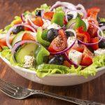 Malo kalorija: Ove namirnice možete da jedete po ceo dan
