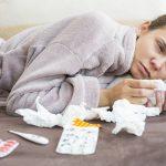 Saznajte zašto bi trebalo svake godine da se vakcinišemo protiv gripa