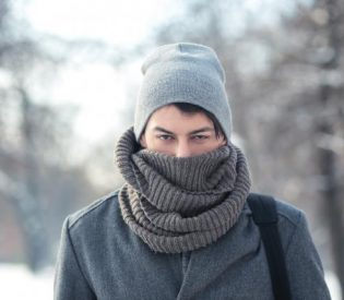 Stalno vam je hladno? Povedite računa, ovo su mogući uzroci