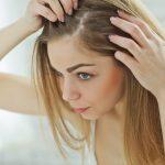 Efikasni prirodni lekovi protiv opadanja kose