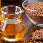 Eliksir zdravlja: Leči srce i kožu, poboljšava varenje