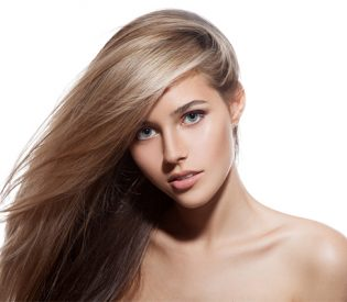 Evo zašto vam je kosa stalno masna