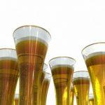 Za ovo alkoholno piće tvrde da je zdravo