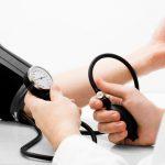 Saveti kako da održite krvni pritisak pod kontrolom