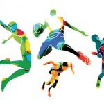 Sportovi koji čuvaju zdravlje vašeg srca