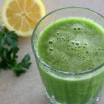 Recept kojim snižavate holesterol i trigliceride