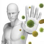 Evo šta narušava imunitet