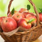 Doterajte liniju uz ovo voće