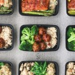 Spremanje obroka unapred zaista može da vam promeni život